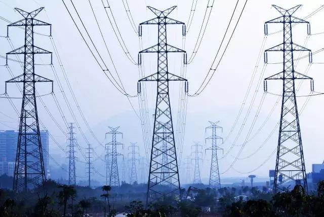 黑龙江电力出台12条举措助企业复工复产