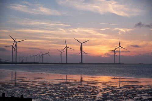 完工日期一拖再拖 GOOGLE弃购肯尼亚风电项目