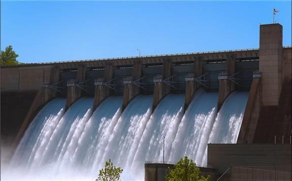 购电协议已签 卢旺达Rucanzogera小型水电站项目开建