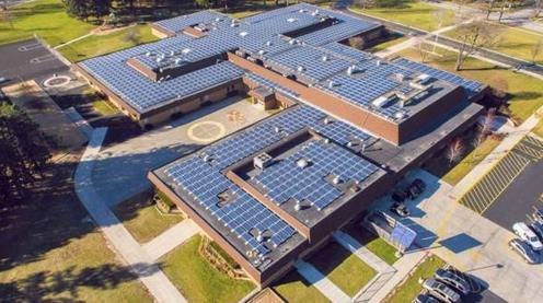 特斯拉太阳能屋顶业务将进军中国和欧洲市场