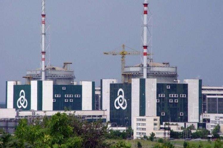 西屋电气企业获保加利亚科兹洛杜伊核电站3200万欧元现代化项目