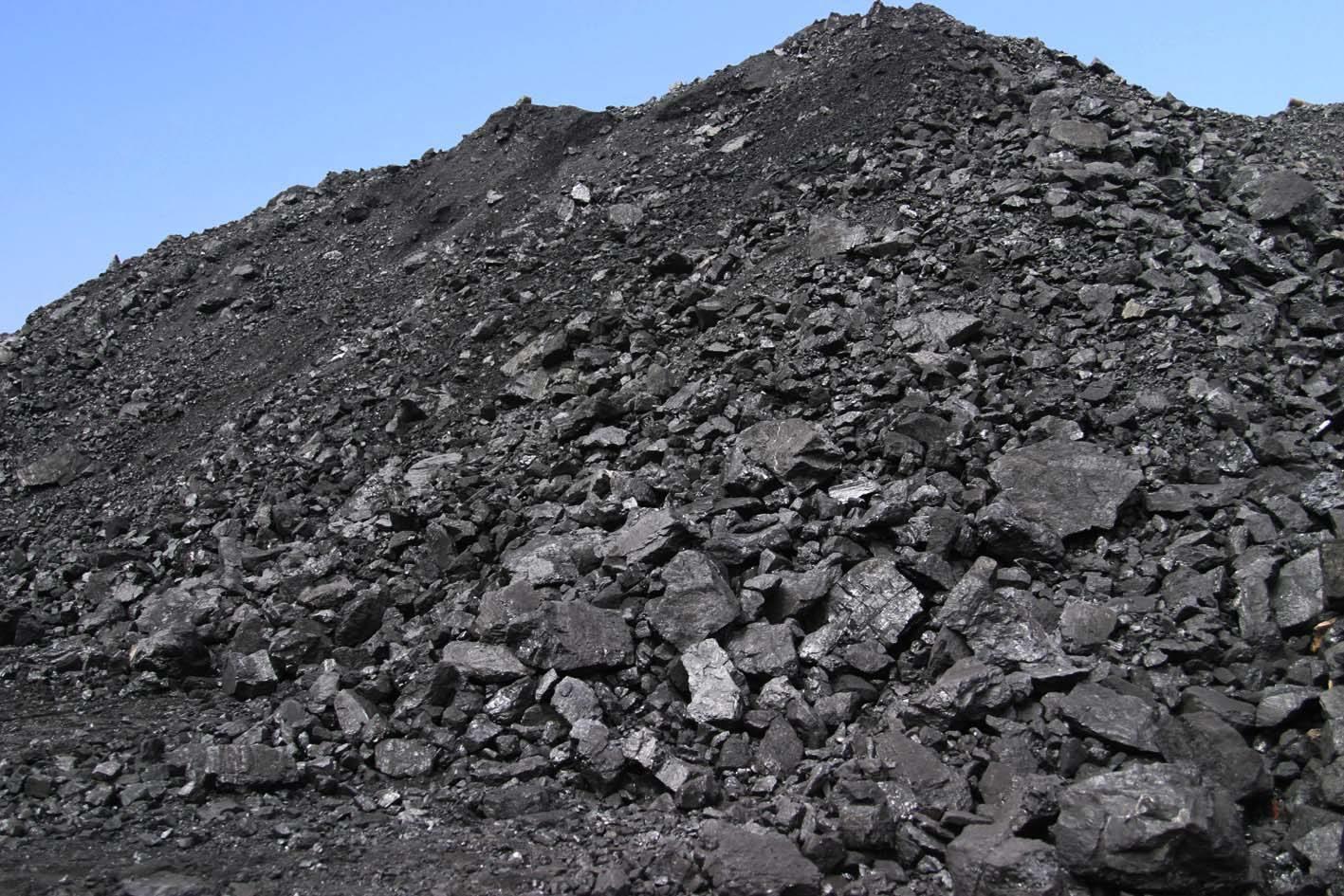 上下游逐步复工复产 煤炭价格或稳中有升
