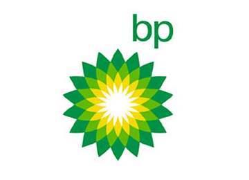 英国石油承诺2050年实现零排放