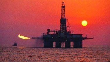 IEA:全球石油需求将现10年来首次季度下降