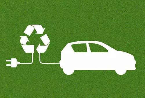 1月新能源汽车销量同比大跌逾50% 造车新势力多重承压