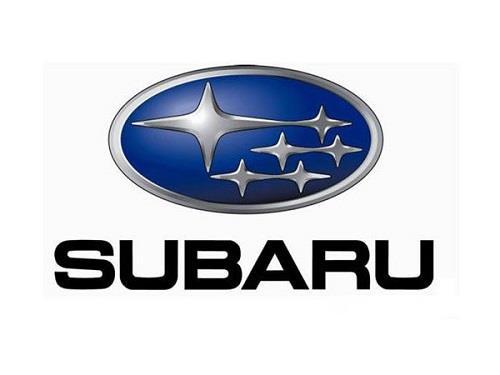 斯巴鲁汽车召回部分进口汽车 安全气囊或存安全隐患