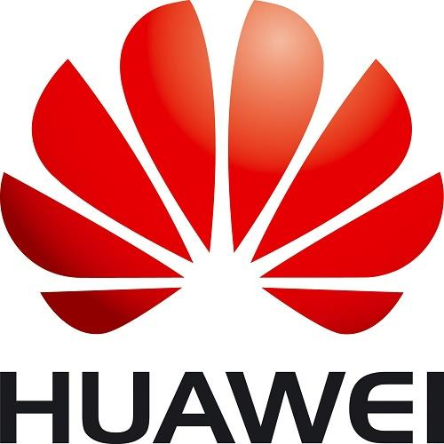 华为已获91个5G商用合同 超半数来自欧洲