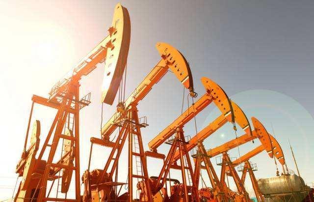 1月份巴西石油产量创历史最高纪录