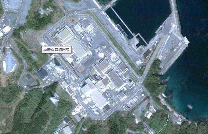 日本女川核电站2号机组通过重启审查