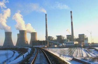 煤电装机过剩缓解 2023年亮红灯地区降至三个