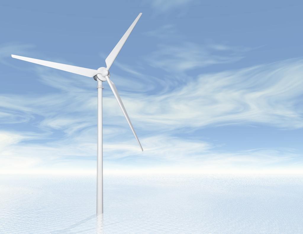 日本规划到2030年海上风电累计装机超10吉瓦