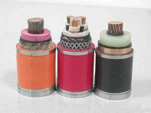 产品抽检不合格 新疆东风电缆被停标2个月