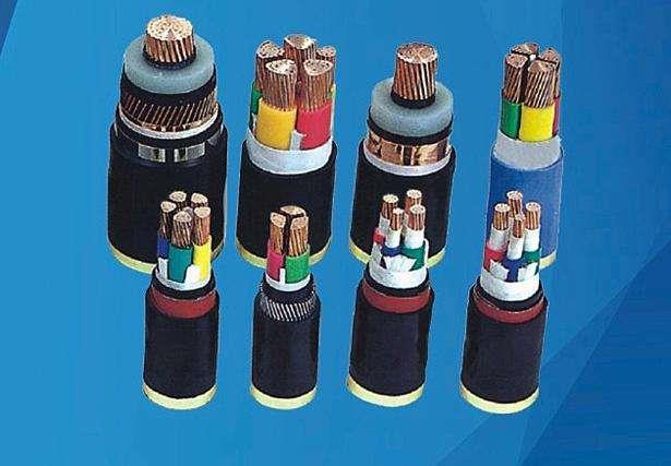 产品质量不合格 河北金力电缆被暂停中标资格2个月
