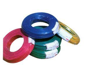 陕西瑞邦电力电缆因产品抽检不合格被停标2个月