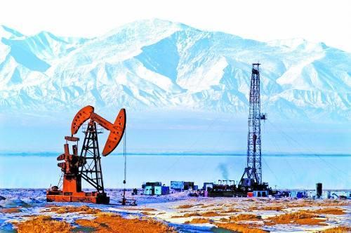 2020年全球油田服务业可能削减逾100万个工作岗位