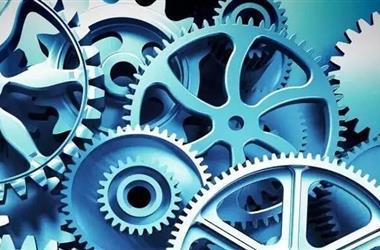 1-2月我国规模以上工业企业利润4107.0亿元