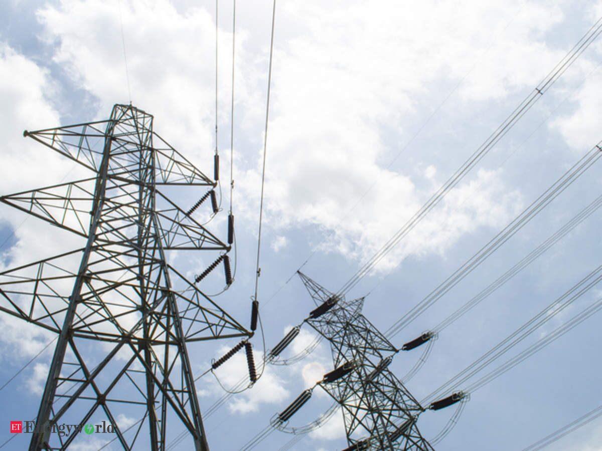 疫情影响收入 巴西政府考虑向配电企业提供紧急贷款