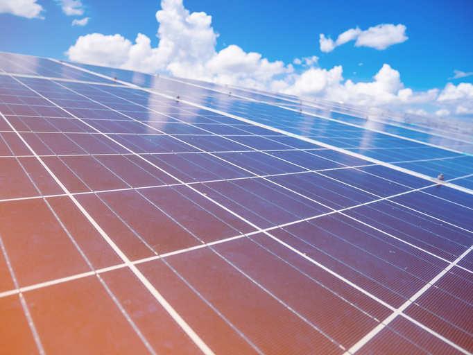 受疫情影响 葡萄牙推迟第二轮太阳能发电项目招标