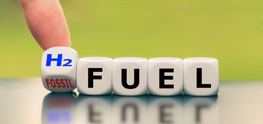 BNEF:未来10年无碳氢生产需要1500亿美金补贴