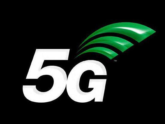 重庆两江新区今年计划新建3000余个5G基站