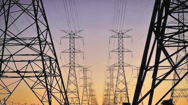 巴西政府推迟2020年所有能源与输电项目招标