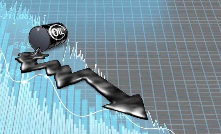 IEA:石油市場沖擊波及全球供應鏈