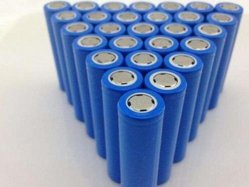 疫情升级 欧洲锂电池工厂停摆