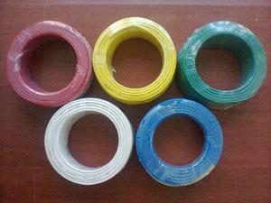 曙光电缆因产品出现较严重质量问题被停标4个月