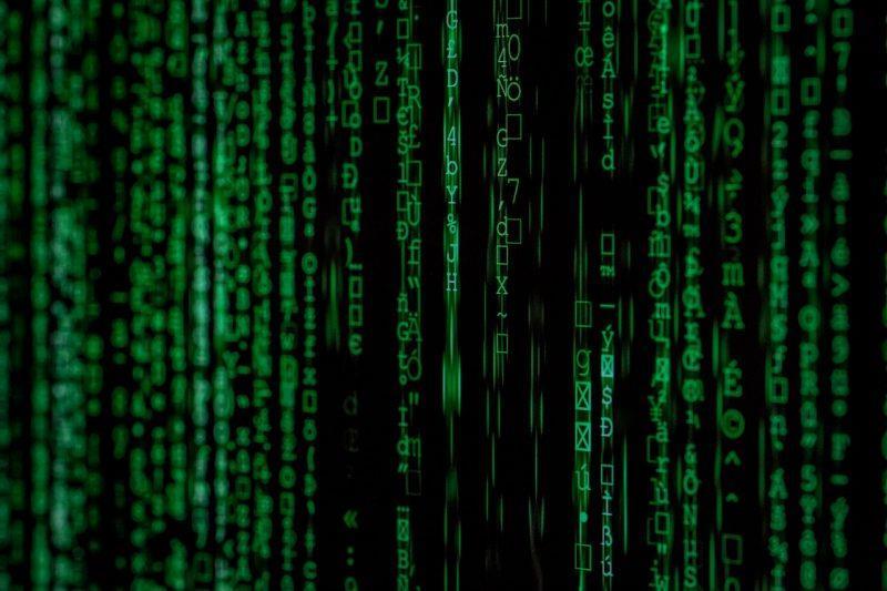 过去五年电力行业影响最大的五次网络攻击
