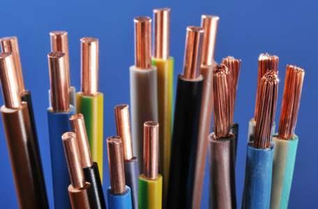 产品质量不合格 河北环亚线缆被暂停中标资格6个月