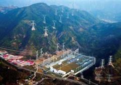 智慧能源:特高压响应新基建 产业链迎机遇