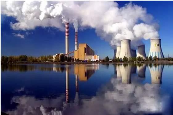 全球在建燃煤电厂数量连续第四年大幅下降