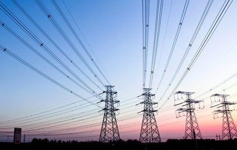 从电力数据看新冠病毒如何影响欧洲国家电力需求