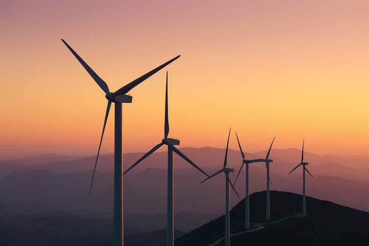 2020年欧洲新建风电场项目融资将面临延迟