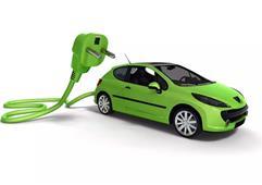工信部:新能源汽车新一轮产业规划将尽快发布