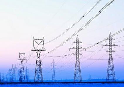 江苏多行业用电量接近去年同期水平