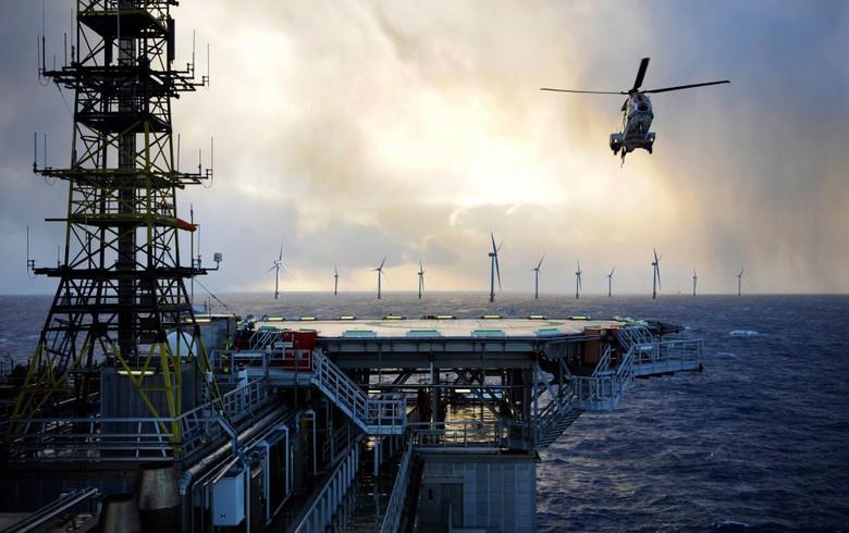 5月1日起OPEC+减产1000万桶/日 伍德麦肯齐:还不够