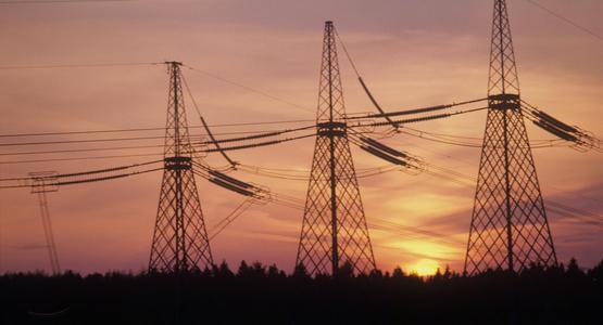 南网科研院环保气体绝缘金属封闭开关设备通过型式试验