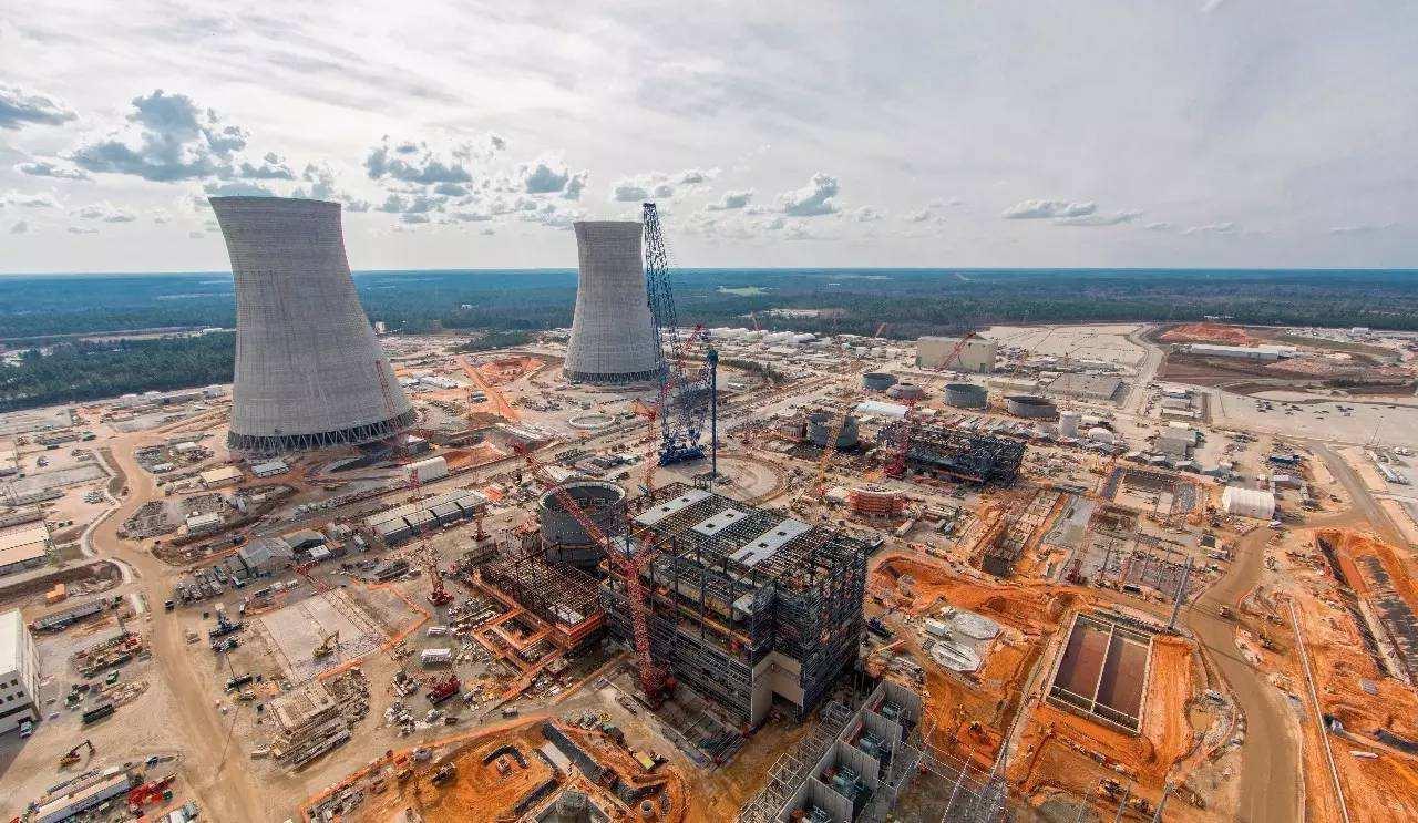减员、停工、推迟投运 核电业发展不确定性增强