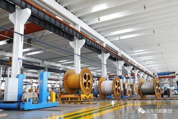 """智慧威尼斯城两家全资子企业荣登首批""""江苏省科技型企业""""白名单"""