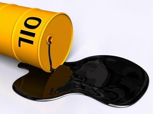 原油最大规模减产协议终于达成
