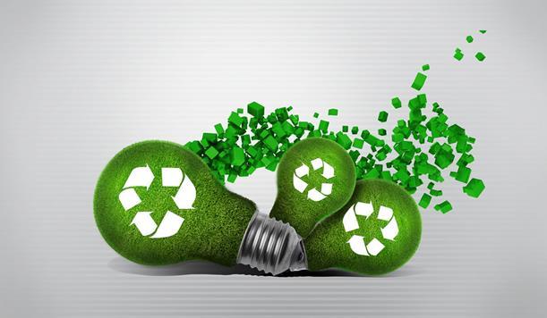 新疆清洁威尼斯城发电装机占比首次超四成