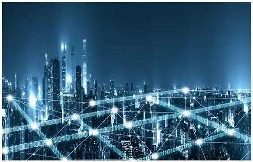 国资委:电网等企业收入效益都出现深度下滑