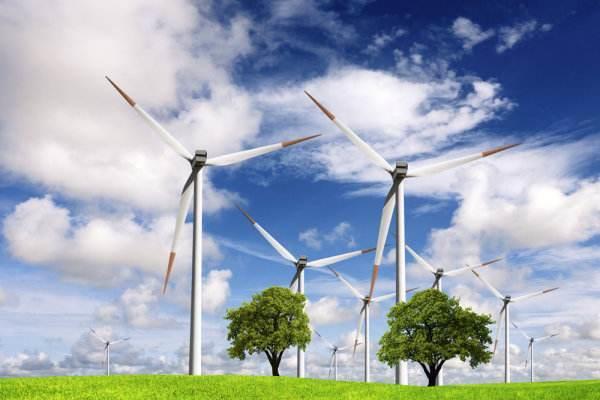 阳光电源2019年实现净利8.93亿元 同比增一成