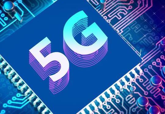 湖北5G网络建设全面复工 年底建成5万个基站