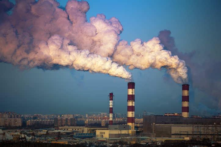德国Uniper关闭燃煤电厂与补偿计划将推迟至夏季