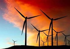 協合新能源出售靈寶協合風電項目100%股權