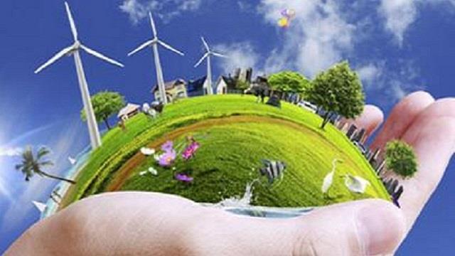今年美国可再生能源发电量将逆势增长11%