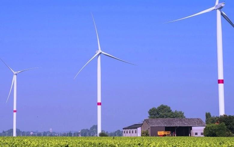 歐盟8國敦促歐委會促進可再生能源本地制造