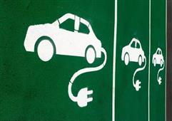 IEA:到2025年全球電池需求將達1000吉瓦時